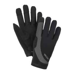 Hestra Apex Reflective Long Glove