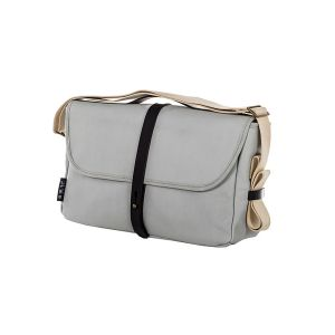 Brompton Shoulder Bag