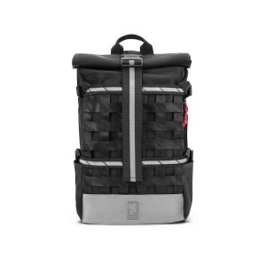 Chrome Barrage Night Cargo Backpack