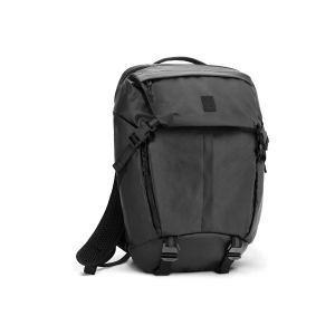 Chrome Industries Pike Pack 2.0 - Black Tarp