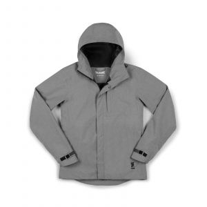 Chrome Industries Storm Signal Jacket - Mens