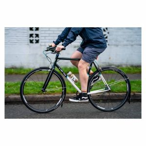 Portland Design Works Full Metal Fenders Road Plus Size - 700 x 37mm
